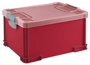Úložný box Medium 23 l
