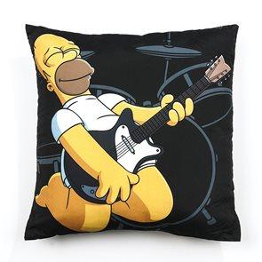 Polštářek The Simpsons Homer