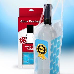 Chladící taška na lahev - Youre the best
