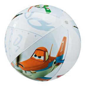 Nafukovací míč  Planes 61 cm