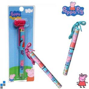 Kuličkové pero Prasátko Peppa - Pepina