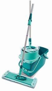 Leifheit Clean Twist extra soft M 52014