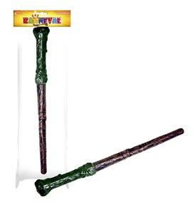 Hůlka čarodějnická