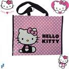 Nákupní taška Hello Kitty Dots
