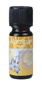 Vonný olej Marcipán 10 ml
