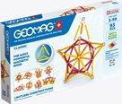 Geomag Classic 93