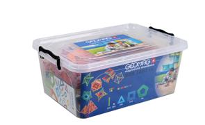 Geomag box 1 000 ks
