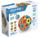 Geomag Supercolor Masterbox 388