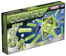 Geomag Glow 104 dílů