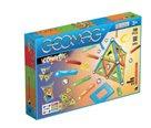 Geomag Confetti 68 dílů