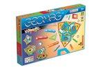 Geomag Confetti 114 dílů