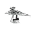 SW Imperial Star Destroyer