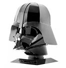 Helma Darth Vadera