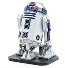 BIG R2-D2