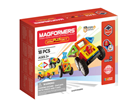 Magformers Wow Starter Plus