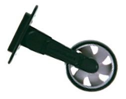 Magformers - Moto kolečko - Magnetiská stavebnice