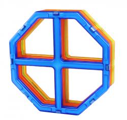 Magformers - Osmiúhelníky
