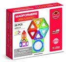 Magformers - Basic Plus 26