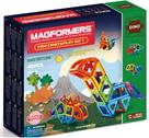 Magformers Mini dinosauři 40