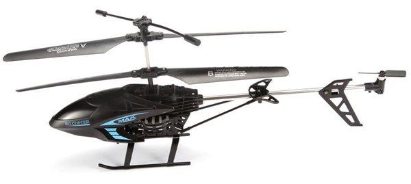 Fleg RC Vrtulník
