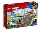 LEGO Juniors 10764 Hlavní městské letiště