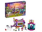 LEGO Friends 41688 Kouzelný karavan
