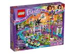 LEGO Friends 41130 Horská dráha v zábavném parku