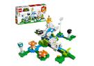 LEGO Super Mario 71389 Lakitu a svět obláčků – rozšiřující set
