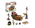 LEGO Super Mario 71391 Bowserova vzducholoď – rozšiřující set