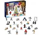LEGO Stat Wars 75307 Adventní kalendář