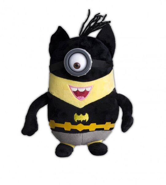 Mimoň Batman - plyšový 29 cm