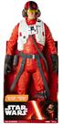 Akční figurka Star Wars - Poe Dameron 45 cm
