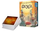 Dixit 4. rozšíření - Origins