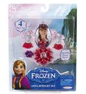 Sada bižuterie FROZEN - princezna Elsa - Ledové království