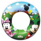Kruh Mickey Mouse 56 cm, 3-6 let
