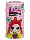 L.O.L. Surprise Hairgoals Vlasatice