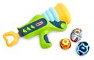 Little Tikes Mighty Blasters - pistole