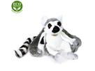 Plyšový Lemur závěsný 25 cm
