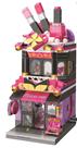 Qman City Corner C0103 Obchod s kosmetikou Trendy