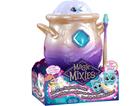 My Magic Mixies Magic - modrý