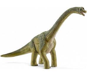 Schleich 14581 Prehistorické zvířátko - Brachiosaurus