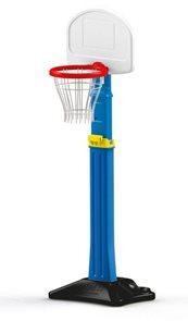 Basketbalový koš DOLU