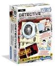 Malý detektiv