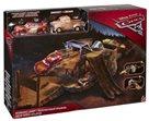 Cars 3 Filmový herní set Půlnoční závod