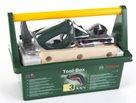 BOSCH Toolbox - sada nářadí