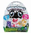 Hatchimals sběratelská zvířátka ve vajíčku S2, mix