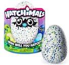 Egg Hatchimals - Draggles zelené, mix