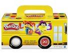 Play - Doh Velké balení 20 ks, mix balení
