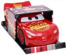 Blesk McQueen 50 cm, Cars 3