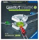 GraviTrax PRO Mixer